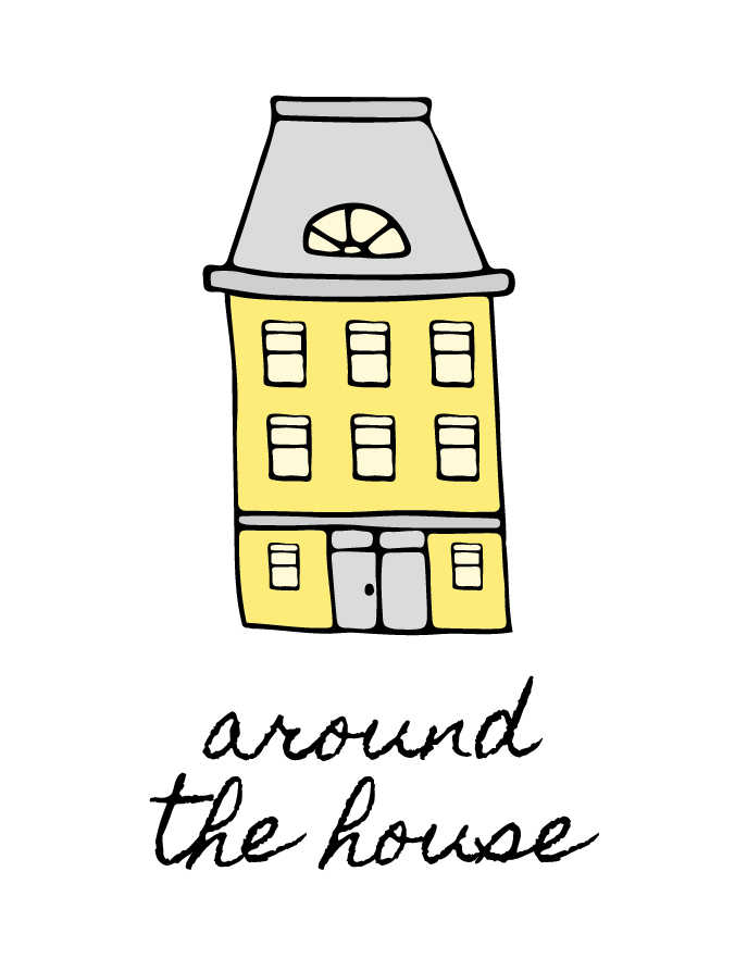 aroundthehouse_WS_width-01.jpg