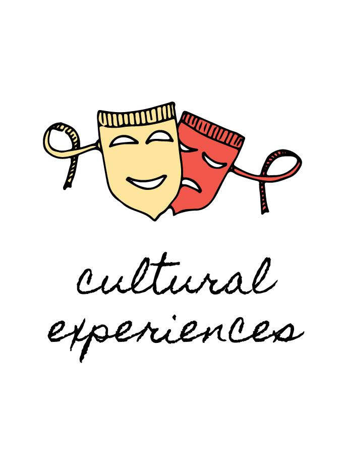 culturalexperiences_WS_width-01.jpg
