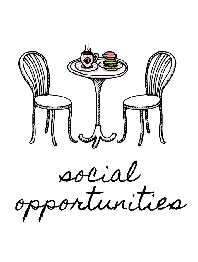 socialopportunities_WS_width-01.jpg
