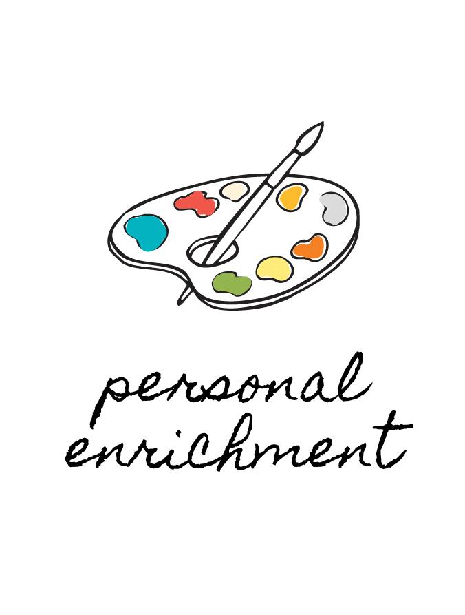 personalenrichmnet_WS-width-01.jpg