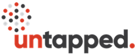 Untappedlogo_colour_HR (1).png
