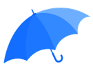 Blue Umbrella Logo copy.png