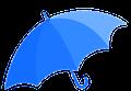 umbrellalogo.png