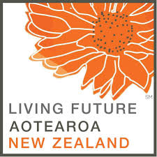 Living Future NZ