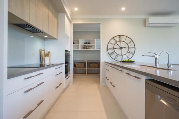 IMG_1075 kitchen resized website.jpg