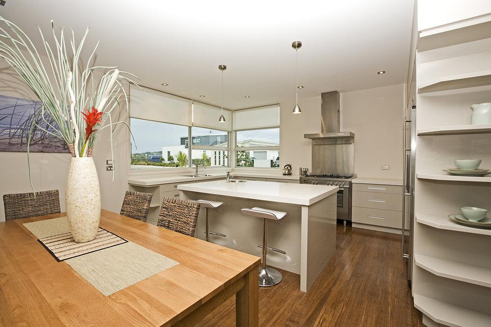 Kitchen.dining_web.jpg