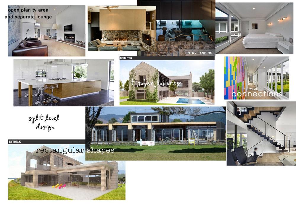 HOUSE_Ins.jpeg