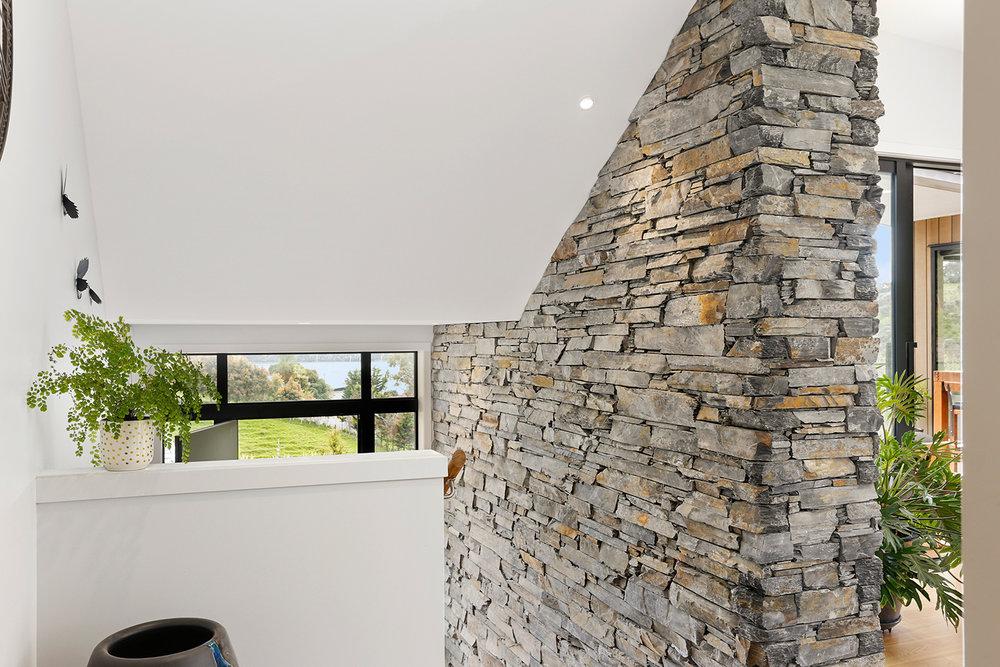 Brick-Bay-Drive--Laly-Haddon-Place-29-59025-25.jpg
