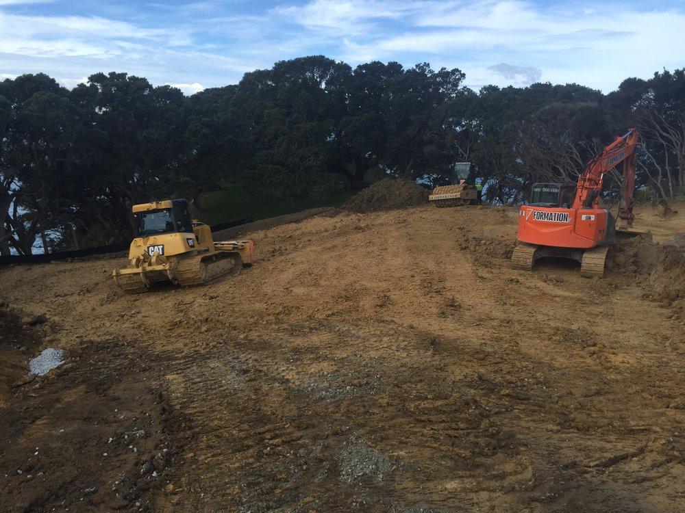site excavation.jpg