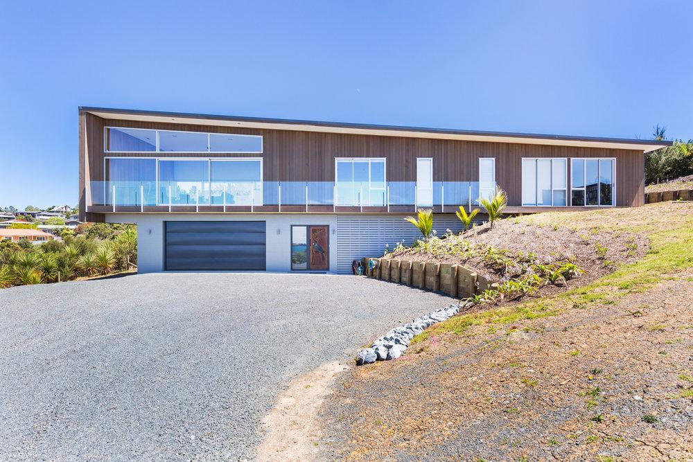 The_House_Co-8.jpg