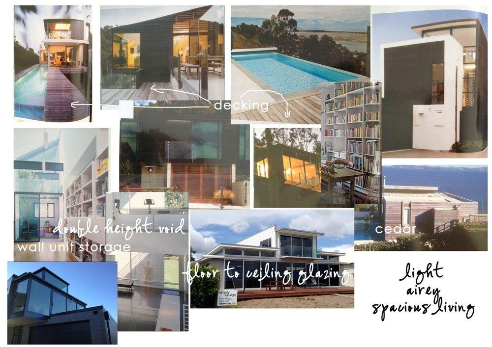 HOUSE_Ins2.jpeg