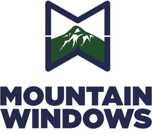 MountainWindows_Logo-s.jpg