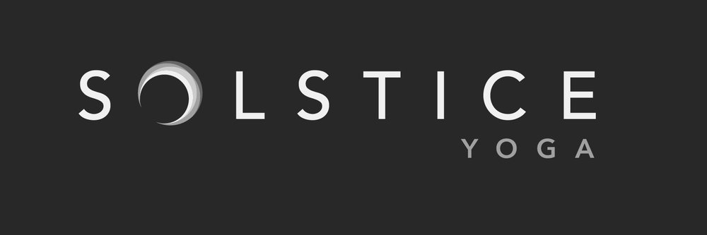 Solstice-logo-LG_Dark.jpg