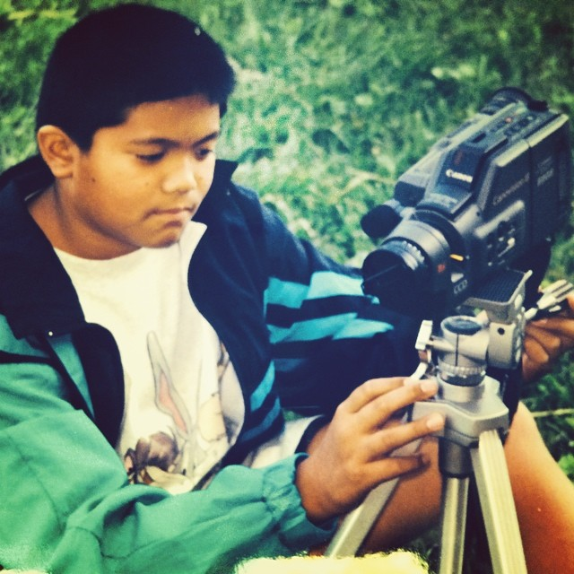 - Videography and photography have been passions of mine since I picked up my first camera.