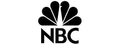 400x150 nbc-logo.png