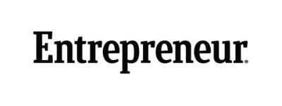400x150 entrepreneur-logo.png