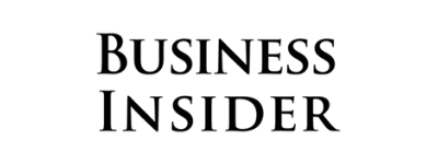 400x150 business-insider-logo.png