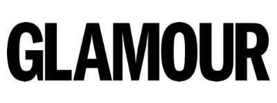 400x150 glamour-logo.png
