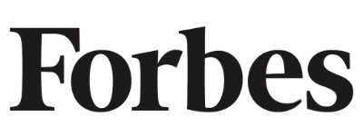 400x150 forbes-logo.png