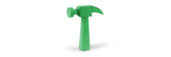 Icon_PaperHammer.png