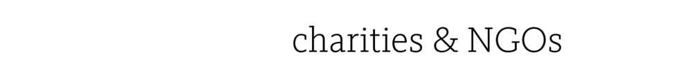 SF_CharitiesNGOs.png