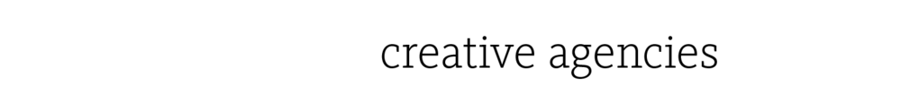SF_CreativeAgencies.png