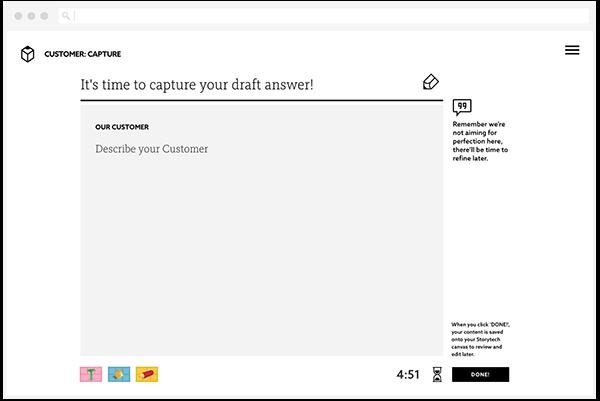 Storytech Customer Capturesm.png
