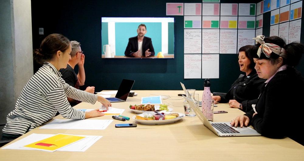 Storytech Workshop.jpg