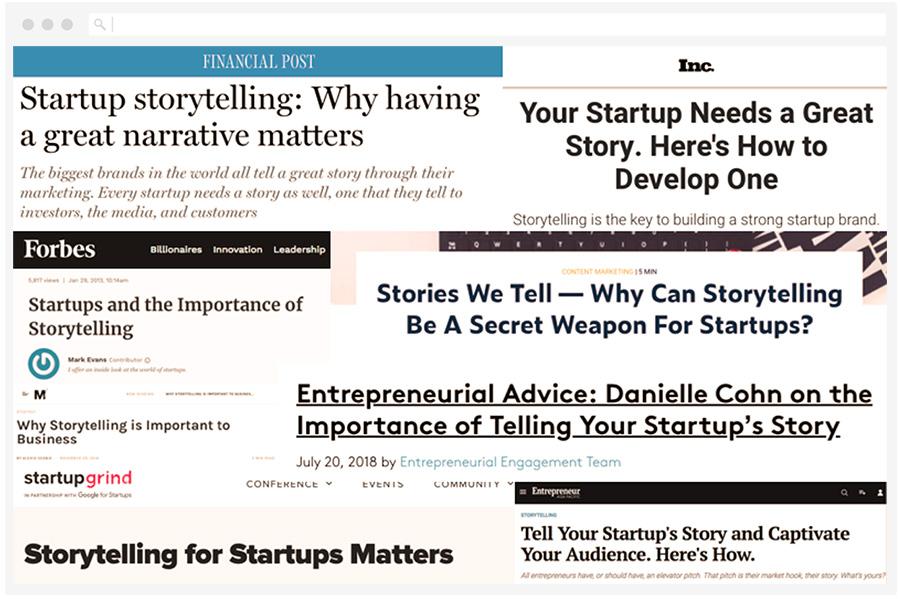 Storytelling Headlines.jpg