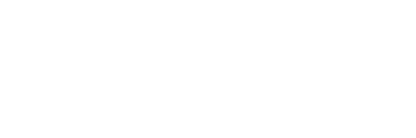 Futurity.png