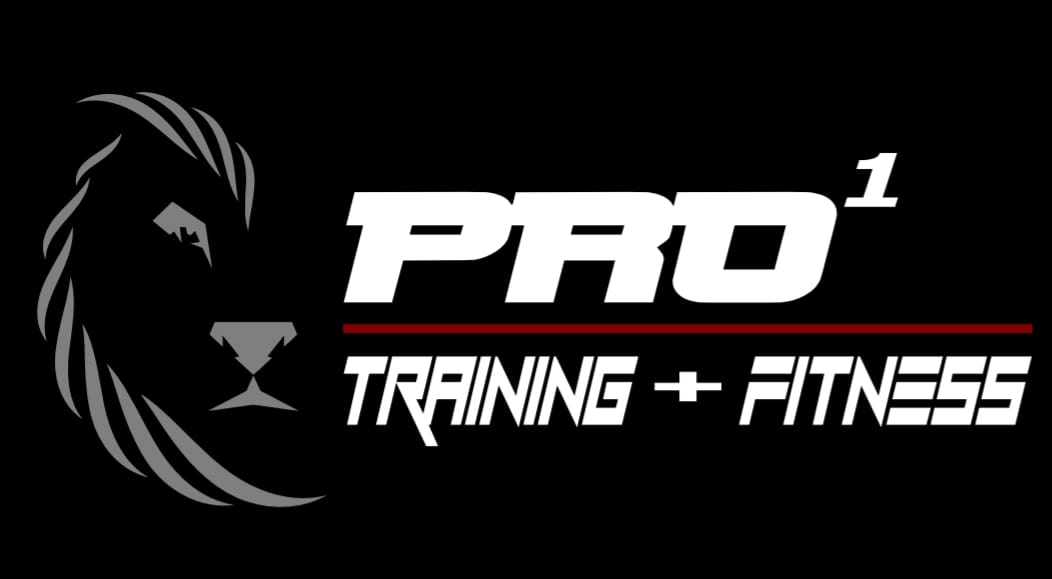 Pro1 Training+Fitness