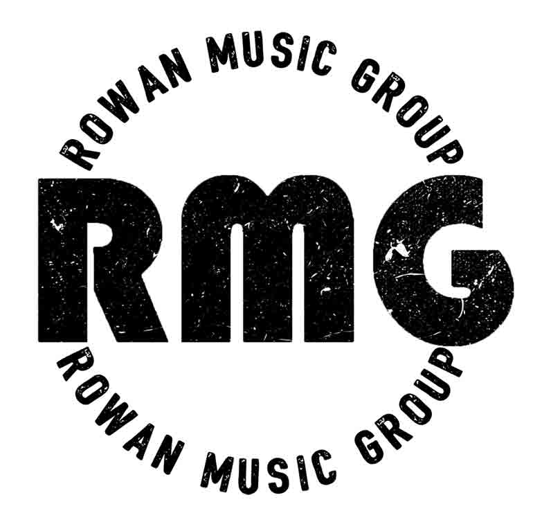ROWAN MUSIC GROUP