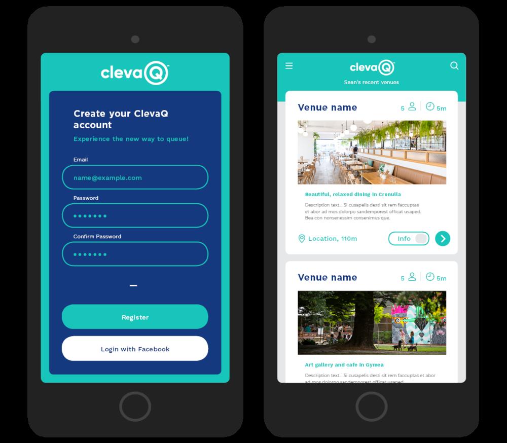 ClevaQ_App slider_1.png