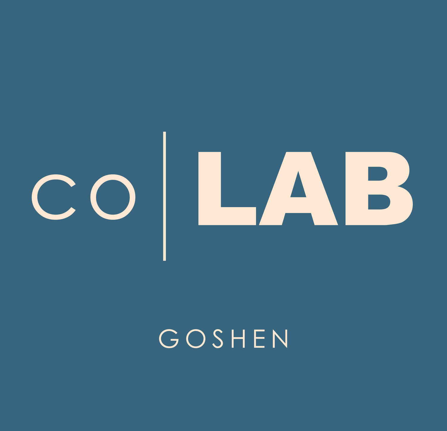 co | LAB Goshen
