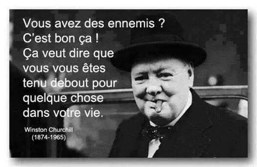 Citation-Churchill