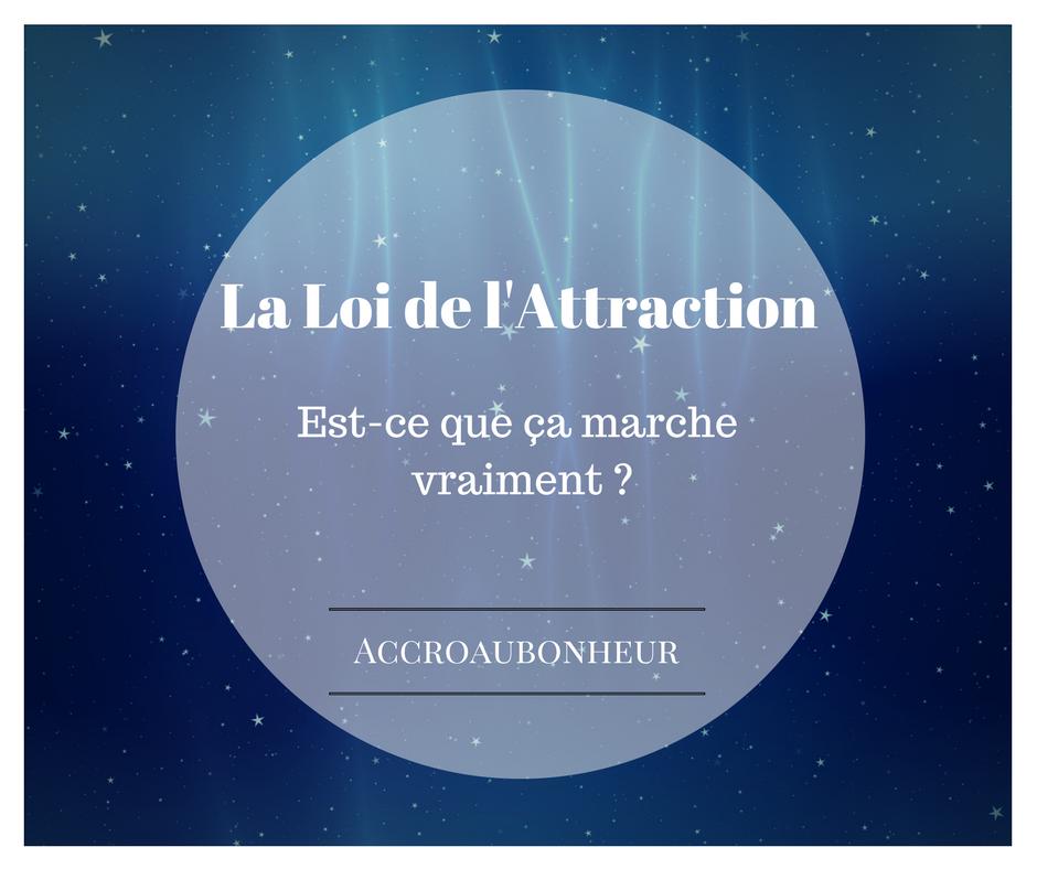 La Loi de l'Attraction (1).png