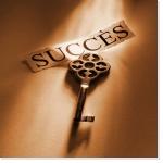 succesphoto