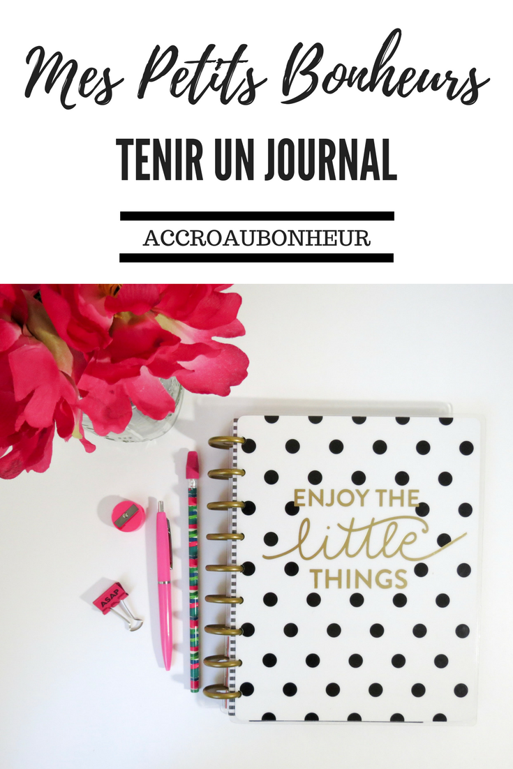 Tenir un journal - ACCROAUBONHEUR.png