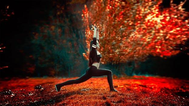 3 bonnes raisons d'aimer l'automne. Accro au Bonheur