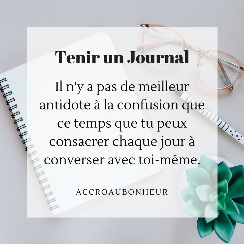 Journaling - ACCROAUBONHEUR (4)