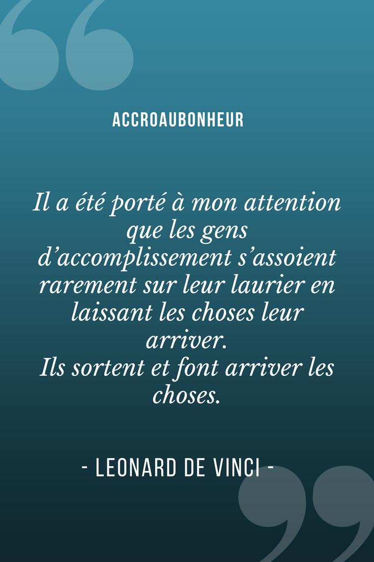 Citation Léonard de Vinci - ACCROAUBONHEUR (1).png