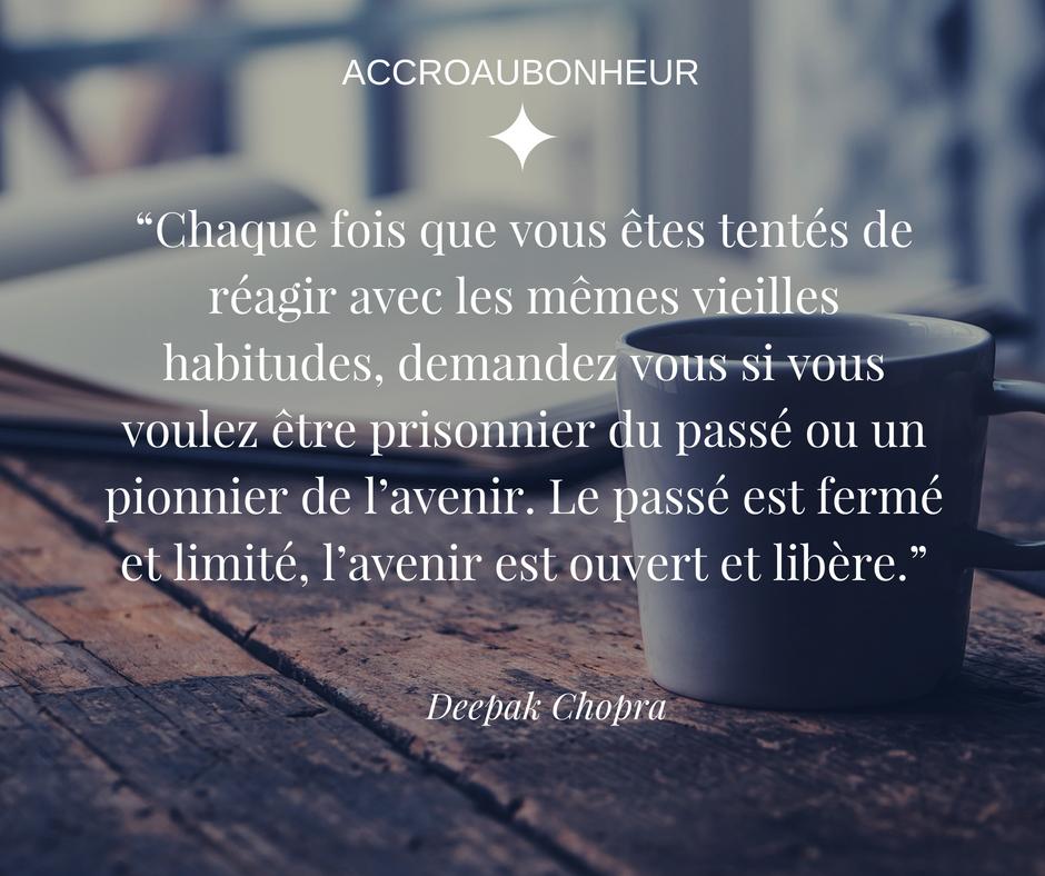 challengejeune10jourscitation-accroaubonheur