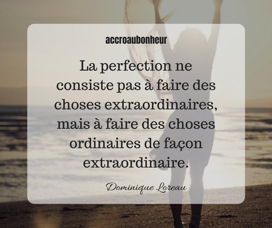 citation perfection - accroaubonheur.png