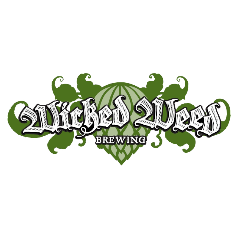 wickedweed.png
