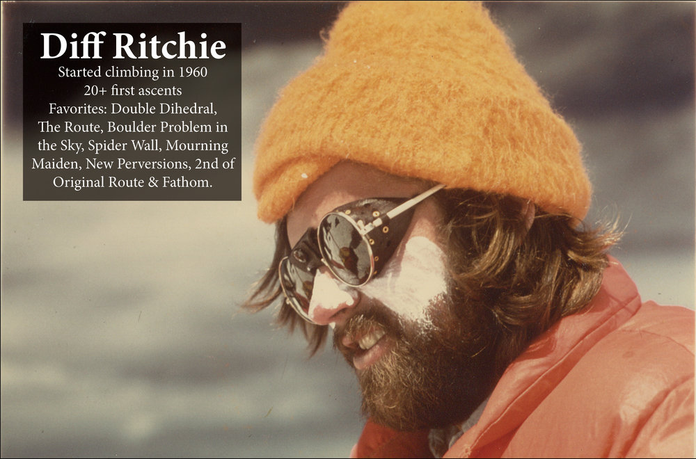 Ritchie.jpg