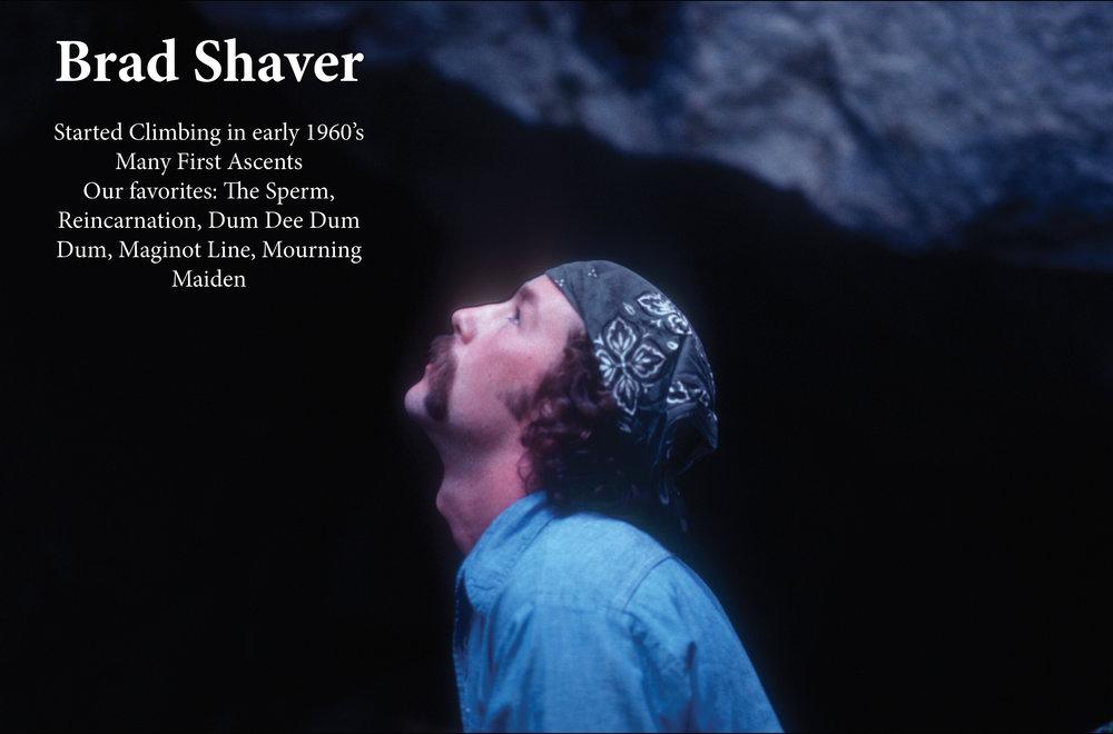 Shaver.jpg