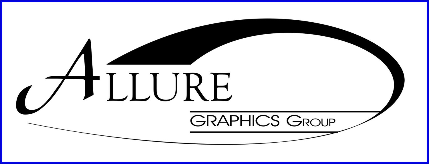 Allure Graphics Group