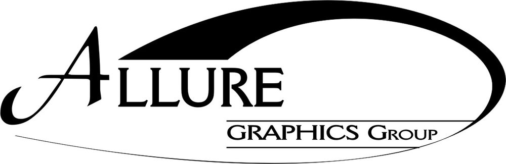 Allure_graphics.jpg