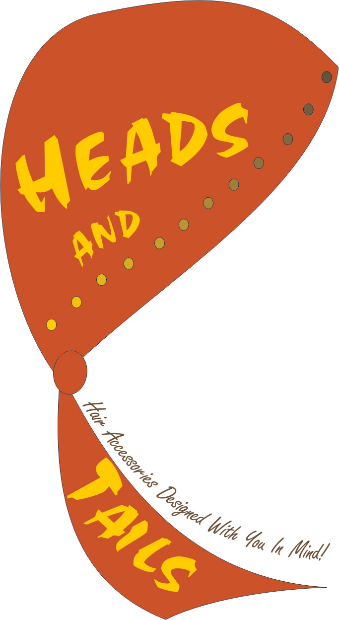 head_tail  (09-26) tichel-color.jpg