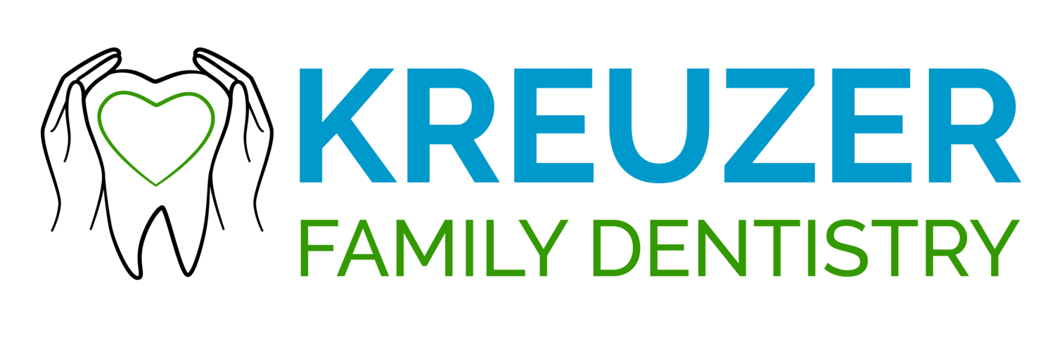 Kreuzer Family Dentistry